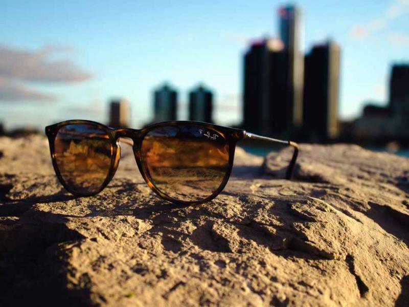 occhiali-da-sole-ottica-lariana-como
