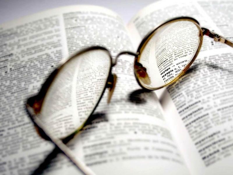 occhiali-da-vista-ottica-lariana-como