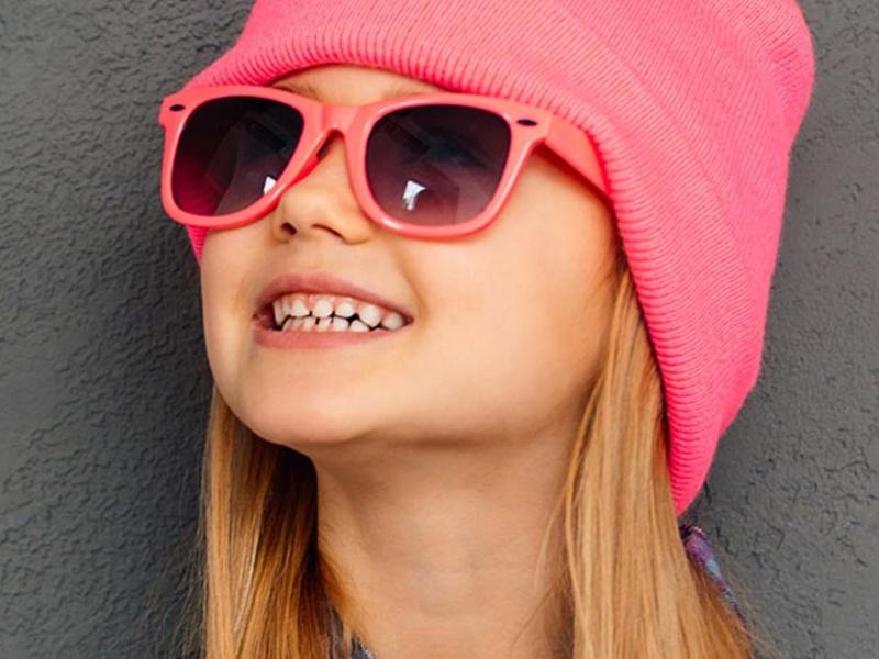 occhiali-per-bambini-ottica-lariana-como