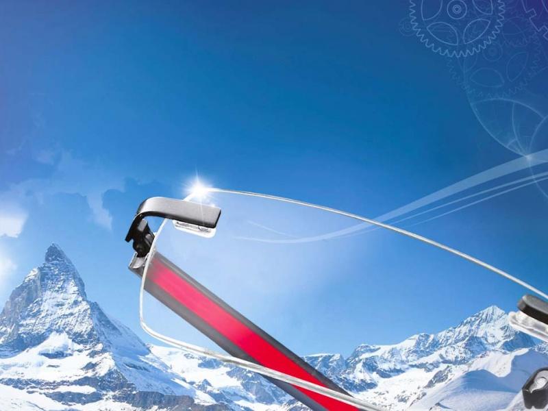 occhiali-per-lo-sport-ottica-lariana-como