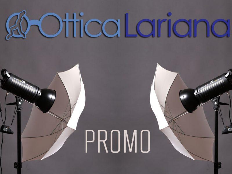promo-ottica-lariana-como