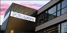 ottica-lariana-lipomo-como-about-us