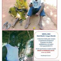 sociale-kenya-2015-ottica-lariana-como-big