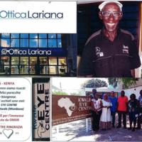 sociale-kenya-2016-ottica-lariana-como-big