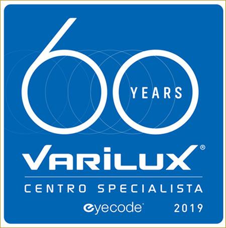 varilux-specialist-ottica-lariana-como