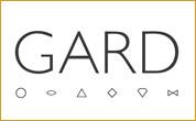 gard-2021-ottica-lariana-como-news