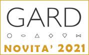 gard-2021-ottica-lariana-como