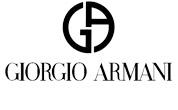 giorgio-armani-ottica-lariana-como