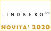 lindberg-2020-ottica-lariana-como
