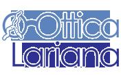 logo-footer-ottica-lariana-como