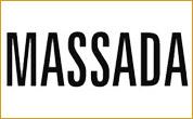 massada-2021-ottica-lariana-como-news