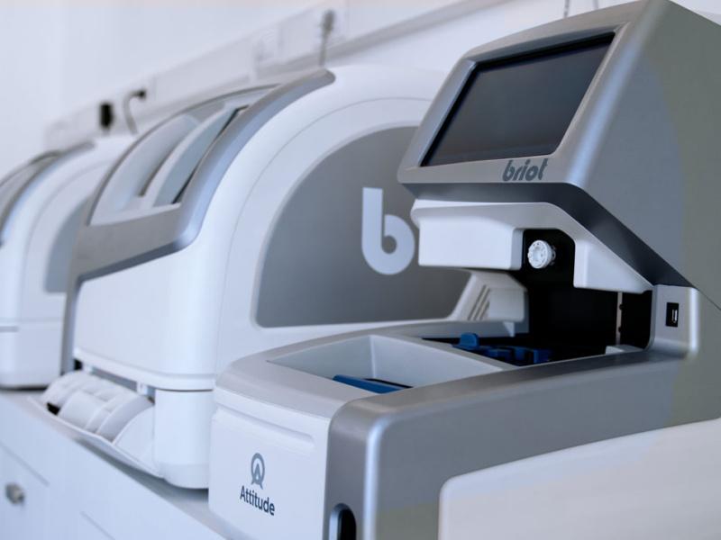 nuovo-laboratorio-ottica-lariana-como-lipomo