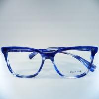occhiali-da-vista-alain-mikli-ottica-lariana-como-003
