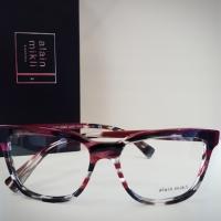 occhiali-da-vista-alain-mikli-ottica-lariana-como-004