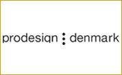 prodesign-denmark-2021-ottica-lariana-como