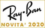 ray-ban-2020-ottica-lariana-como