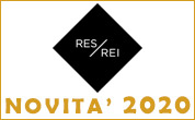 res-rei-2020-ottica-lariana-como