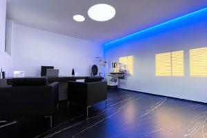 sala-refrazione-optometria-2021-ottica-lariana-como