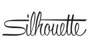 silhouette-2019-ottica-lariana-como