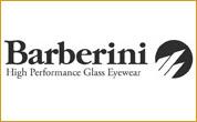barberini-sole-2020-ottica-lariana-como