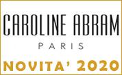 caroline-abram-2020-sole-ottica-lariana-como