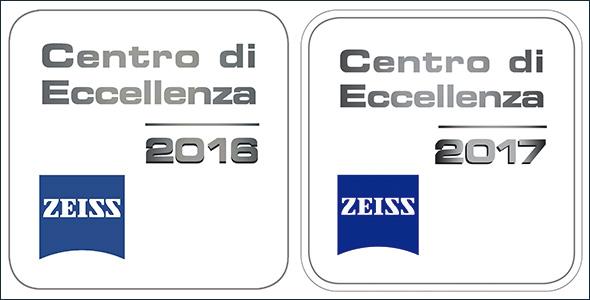 centro-eccellenza-lenti-zeiss-ottica-lariana-como