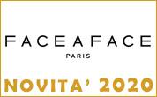face-a-face-2020-sole-ottica-lariana-como
