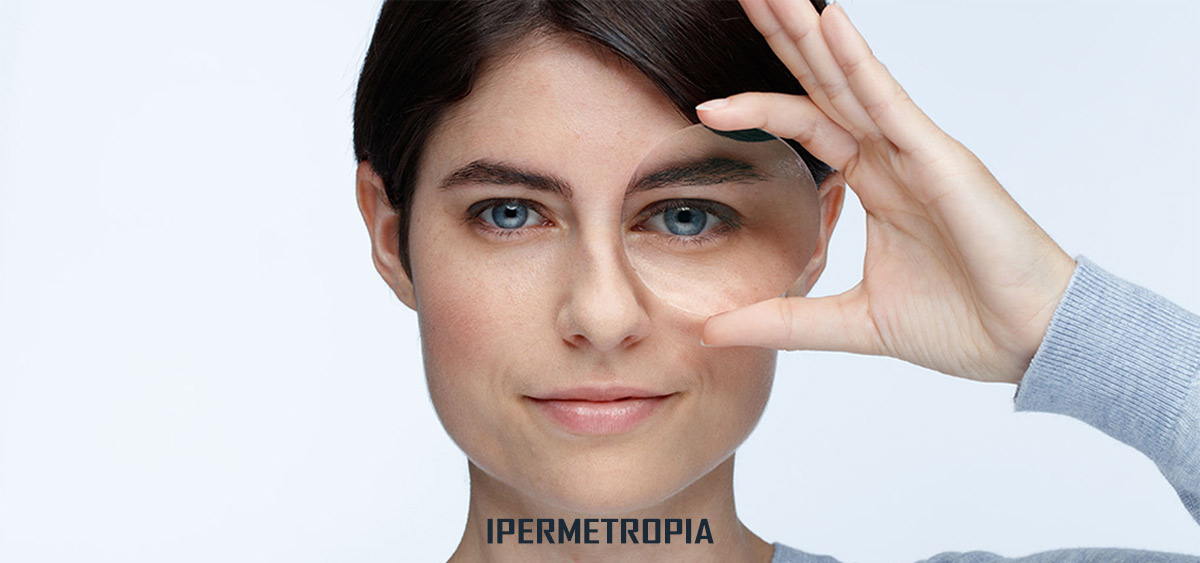 ipermetropia-ottica-lariana-como