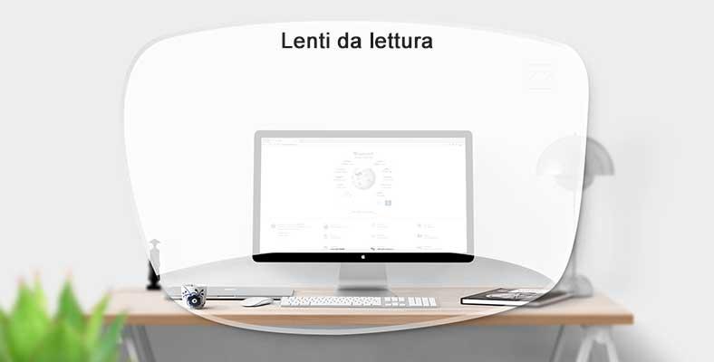 lenti-da-lettura-ottica-lariana-como