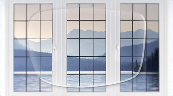lenti-monofocali-design-standard-ottica-lariana-como-02