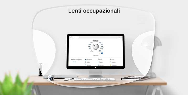 lenti-occupazionali-ottica-lariana-como