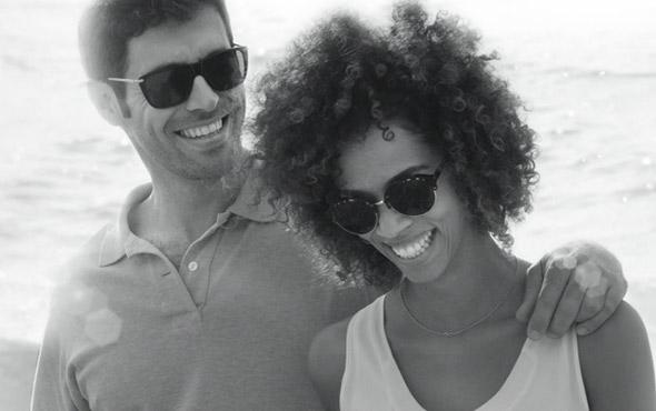 lenti-per-occhiali-da-sole-ottica-lariana-como