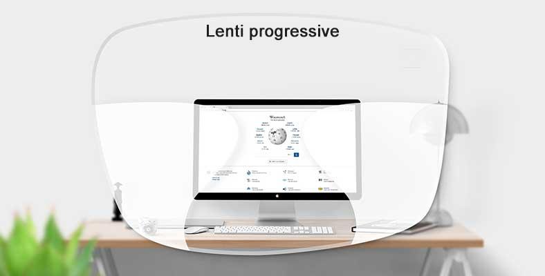 lenti-progressive-ottica-lariana-como