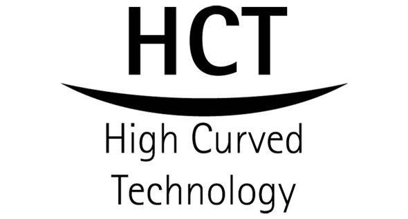 lenti-seiko-curved-HCT-ottica-lariana-como