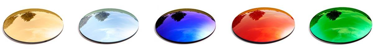 lenti-seiko-curved-brillantezza-assicurata-ottica-lariana-como