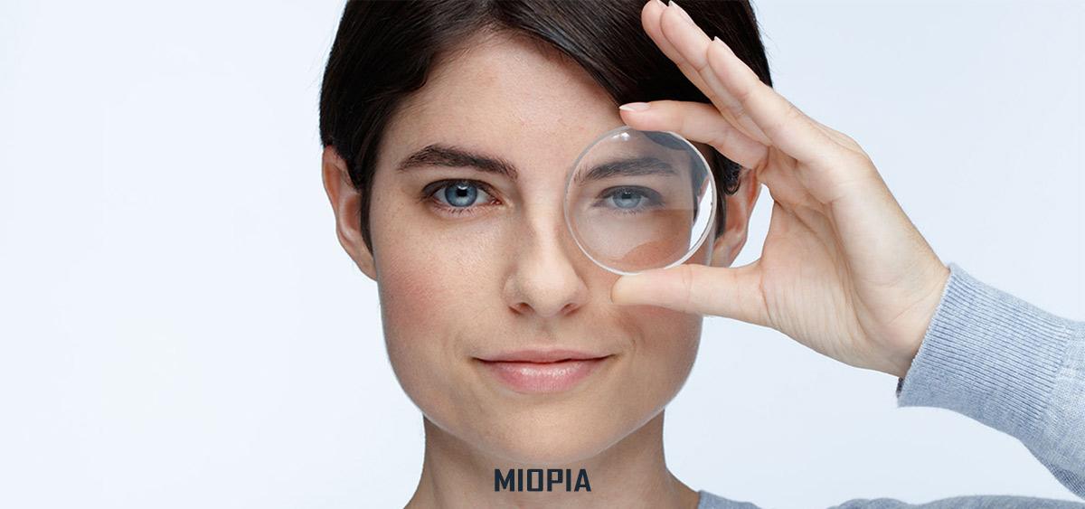 miopia-ottica-lariana-como