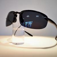 occhiali-da-sole-maui-jim-ottica-lariana-como-001
