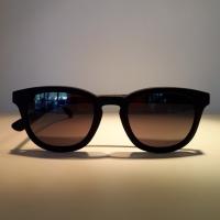occhiali-da-sole-maui-jim-ottica-lariana-como-002