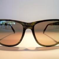 occhiali-da-sole-maui-jim-ottica-lariana-como-003