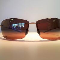 occhiali-da-sole-maui-jim-ottica-lariana-como-004