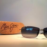 occhiali-da-sole-maui-jim-ottica-lariana-como-005
