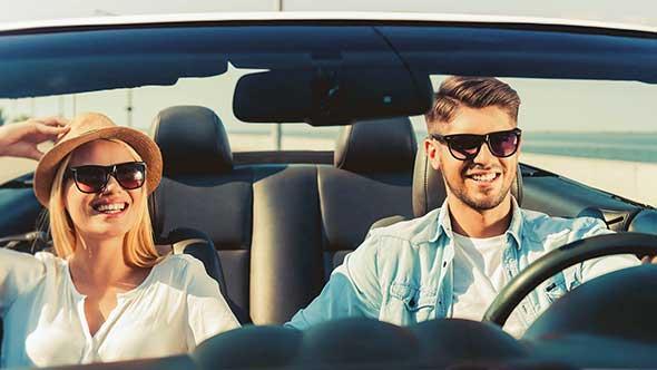 occhiali-da-sole-per-la-guida-ottica-lariana-como