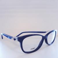 occhiali-da-vista-fendi-ottica-lariana-como-001