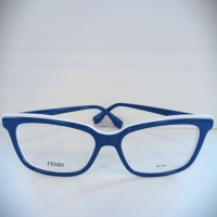 occhiali-da-vista-fendi-ottica-lariana-como-002