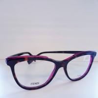 occhiali-da-vista-fendi-ottica-lariana-como-003