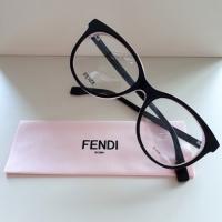 occhiali-da-vista-fendi-ottica-lariana-como-004
