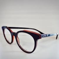 occhiali-da-vista-fendi-ottica-lariana-como-005