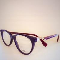 occhiali-da-vista-fendi-ottica-lariana-como-006