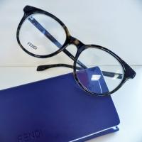 occhiali-da-vista-fendi-ottica-lariana-como-008