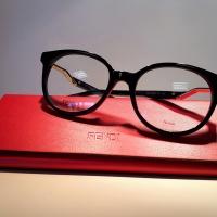 occhiali-da-vista-fendi-ottica-lariana-como-009